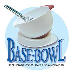 logo-base-bowl-300x298